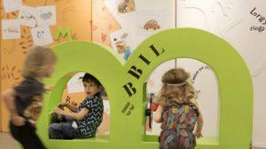 bil-och-barn-jonkopings-lans-museum