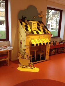 konditoriet-ur-annorlunda-stad-av-lennart-hellsing-pa-enskede-bibliotek