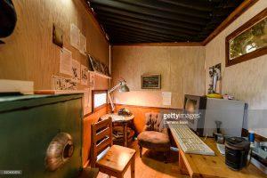 lasse-majas-detektivbyra-interior
