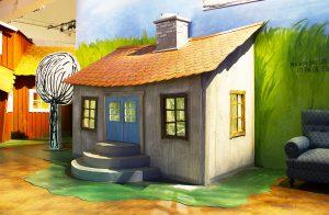 lilla-huset