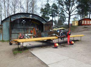 mullemeckparken-flygplan