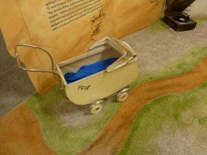 Barnvagnen 5