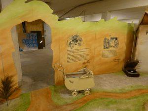 barnvagn och grammofon 4