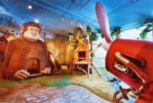 2-jan-loof-pa-junibacken