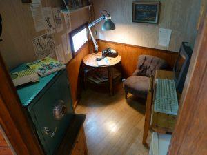 interior-lasse-majas-detektivbyra-2