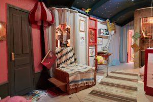 interior-cirkusvagnen