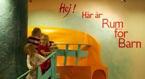 rum-for-barn-2